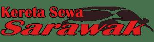 Kereta Sewa Sarawak